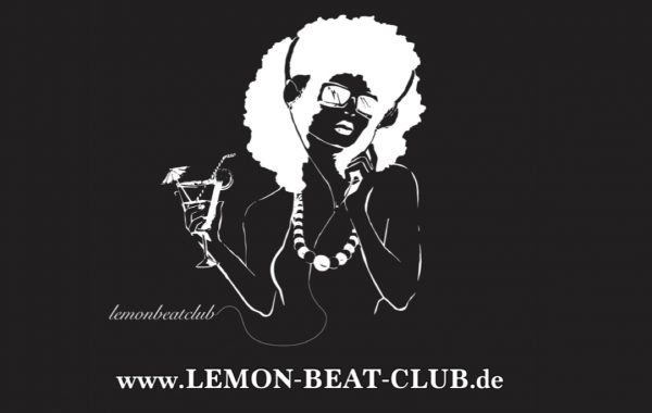 Lemon Beat Club
