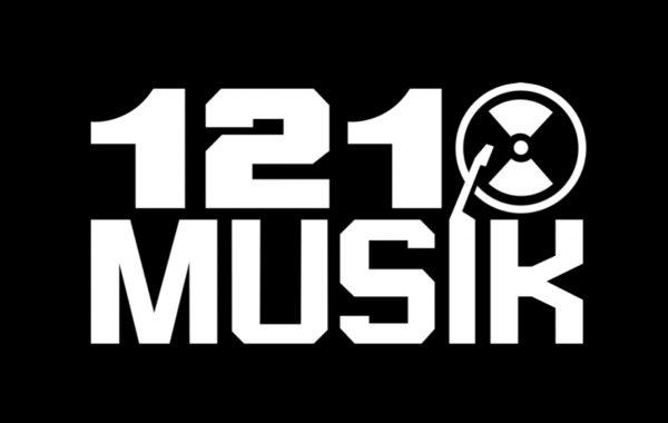 1210Musik