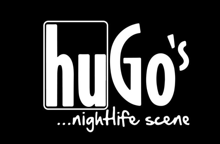 huGo`s