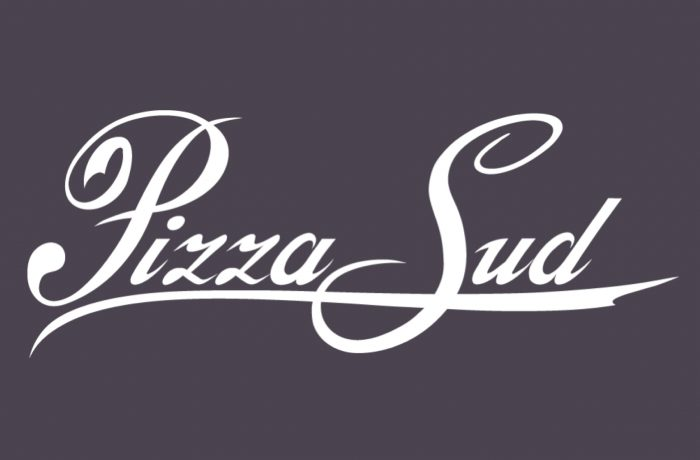 Pizza Sud